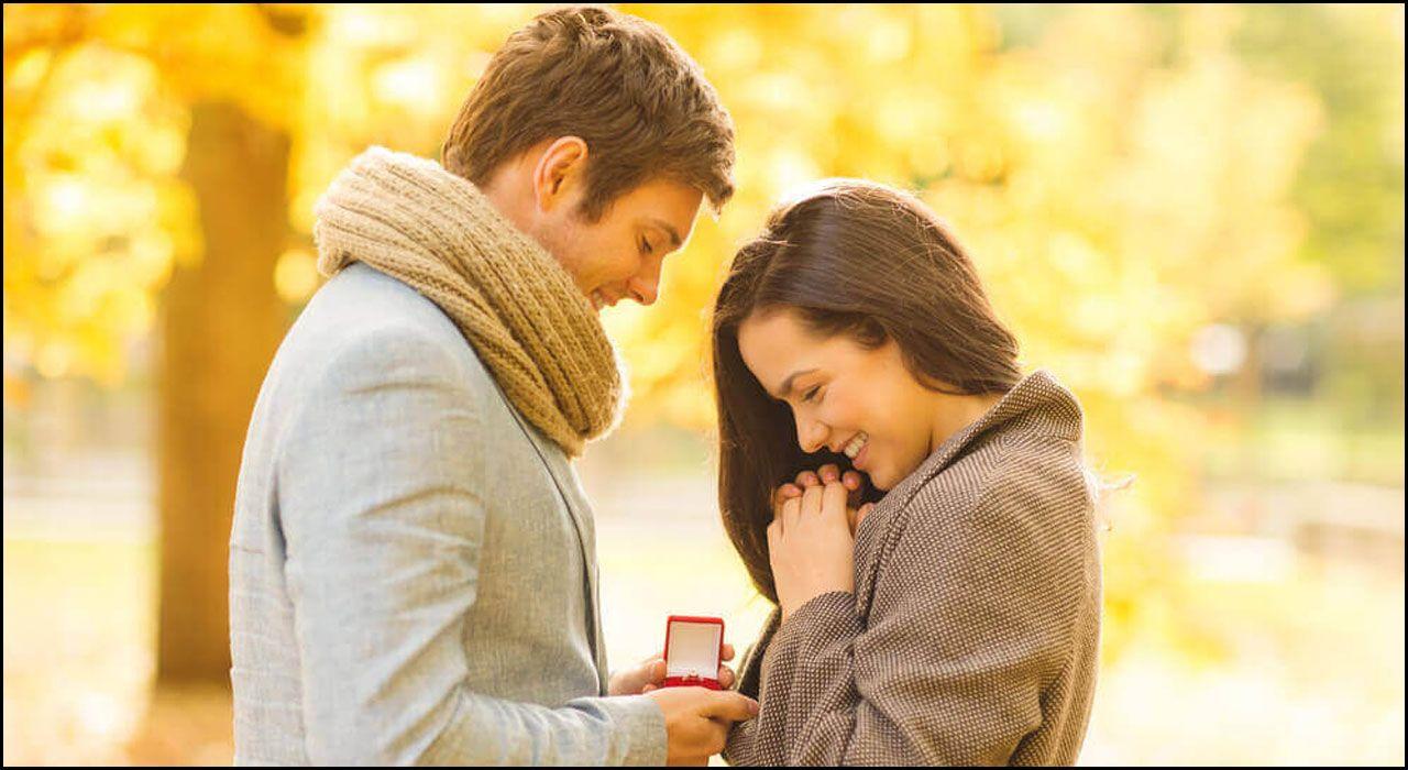 tips for dating et land gutt